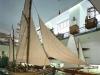 Schifffahrt 1