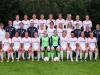 fcbayernfrauen-3