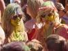 holi-2012-der-muenchen-blog-21
