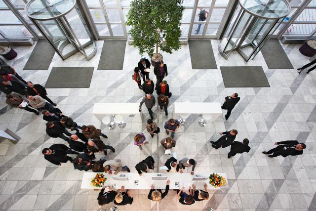 Küchentrends München ~ küchentrends 2011 m o c münchen der münchen blog
