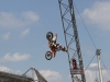 red-bull-x-fighters-10