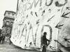 01_senjor_notstandshappening-kunstakademie-1968