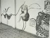 03_senjor_akademieflur-mit-graffiti