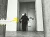 08_senjor_prof-kaspar-vor-atelier-1969