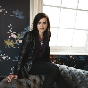Amy MacDonald, Sofa