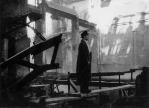 D 1947 Viktor de Kowa