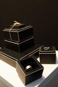 Lifestyle sowie Trauringe stehen für 2011 im Fokus