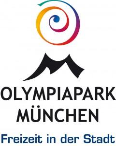 Kino am Olympiasee, München