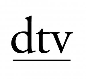DTV Lesewoche im Literaturhaus