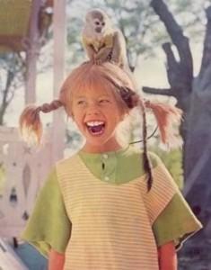 Kinderkino im Schwabingen mit Filmen von Astrid Lindgren