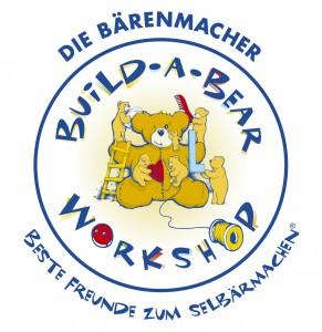 Workshop von Build a Bear im Olympia Einkaufszentrum