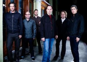 Bad Religion live im Backstage, München