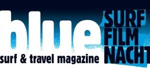 Blue Surf-Filmnacht  im Rio-Filmpalast
