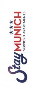 Staymunich und Stay2Munich jetzt auch bei Facebook