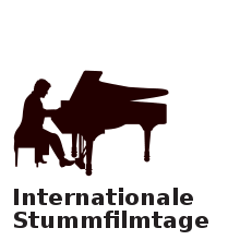 Internationale Stummfilmtage im Filmmuseum München