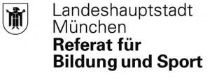 Stadt München organisiert ein Erlebnisprogramm für Kinder und Jugendliche