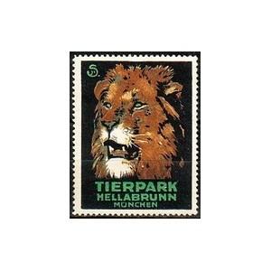 Tierpark Hellabrunn noch beliebter wie nie zuvor