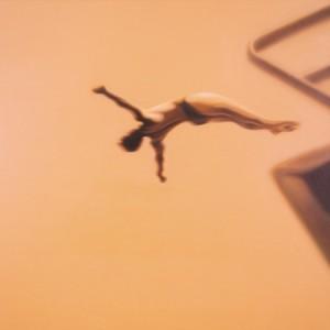 "Kunstausstellung ""Vertigo"" in der Galerie Stephan Stumpf"