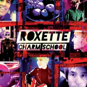 Roxette live in der Olympiahalle Mnchen