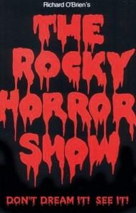 The Rocky Horror Show im Deutschen Theater München