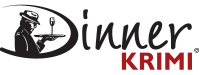 DinnerKrimi Logo