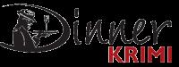 DinnerKrimi Logo