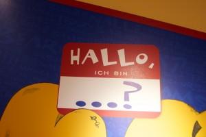 Der München Blog zu Gast beim Build a Bear Workshop München - Natürlich mit Lesern!