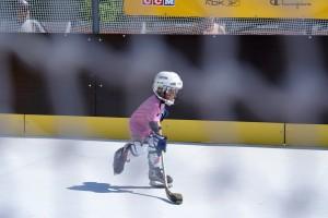 Eissaison Kids
