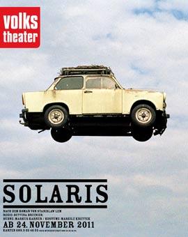 neues volkstheater münchen