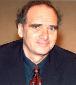 Joachim Lorenz