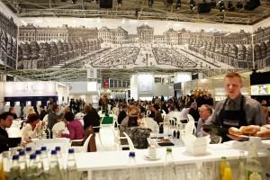 Die Inhorgenta Munich - ehemals inhorgenta europe - präsnetiert sich mit neuem Namen und neuer Ausrichtung auf der Neuen Messe München