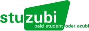 Die Karrieremesse Stuzubi findet in der Eventarena im Olympiapark München statt