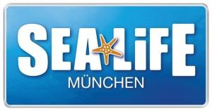 Das Sea Life München stellt eines der Highlights des Olympiaparks dar
