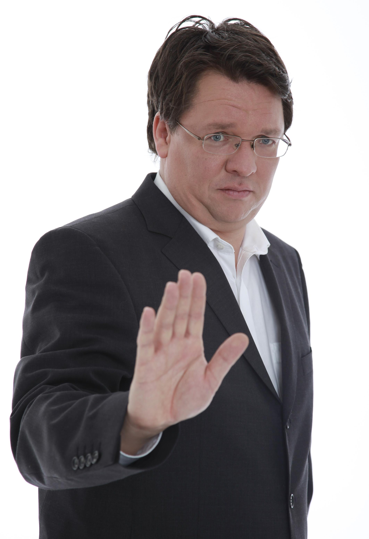 Schleich Helmut