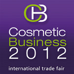 Cosmetic Business 2012 im M,O,C,