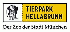 Baby-Boom im Münchner Tierpark Hellabrunn