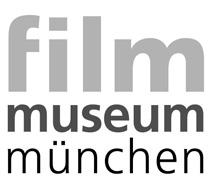 Das Filmmuseum München lädt auch 2012 wieder zum Zuschauerkino ein