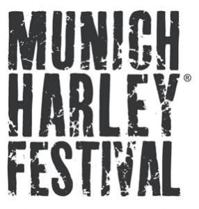 Munich Harley Festival