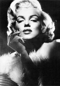 Marilyn Monroe Retrospektive im Münchner Filmmuseum