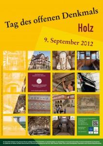 Tag des offenen Denkmals München
