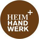 Das Logo der Messe Heim und Handwerk
