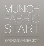 Das Logo Munichfabricstart