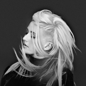 Ellie Goulding, 28.04. in München