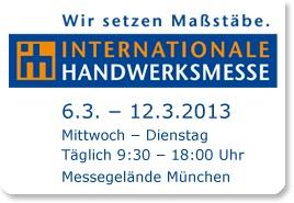 Logo IHM