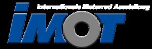 Logo Motorradmesse