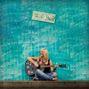 Claudia Koreck mit ihrem neuen Album Honu Lani