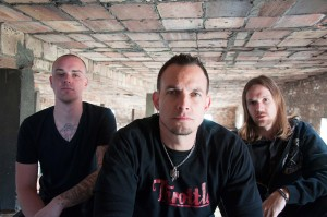 Der Gitarrengott Mark Tremonti