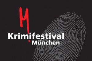 Das Krimifestival München 2013