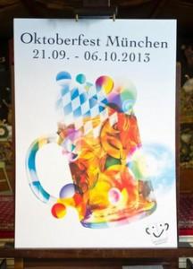 Foto: Oktoberfest.de_Akim Sämmer