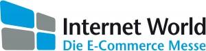 Die Fachmesse für E-Commerce